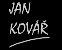 Jan Kovář Photography